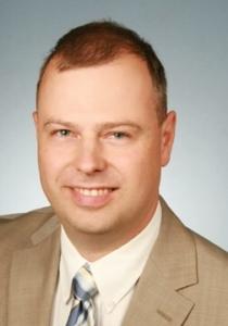 Kai Alexander Quante - AQ4Business GmbH Braunschweig