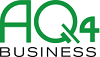 AQ4Business GmbH Logo